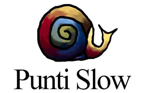 punti-slow-long
